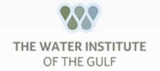 logo_water_institute