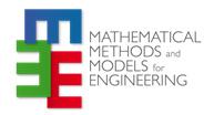 logo_M3E